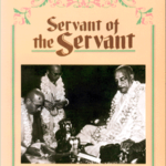 Servant of the Servant